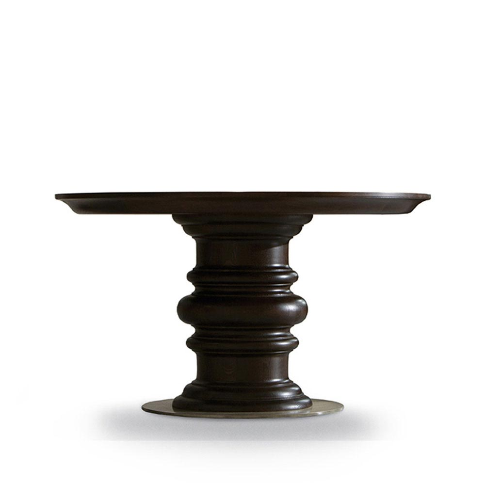 Edgar Rotondo Dining Table by Opera Contemporary