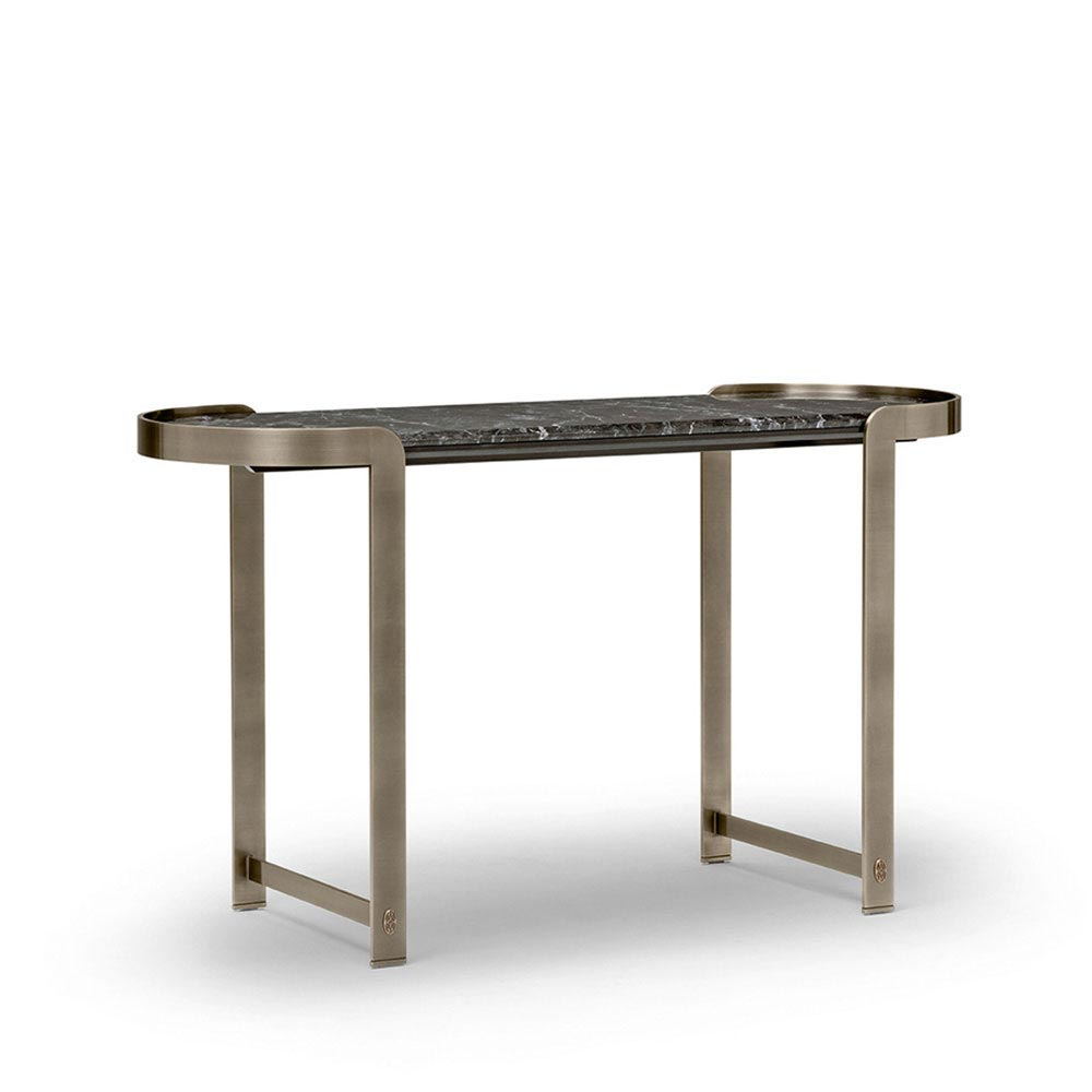 Fanny Console Table by Opera Contemporary