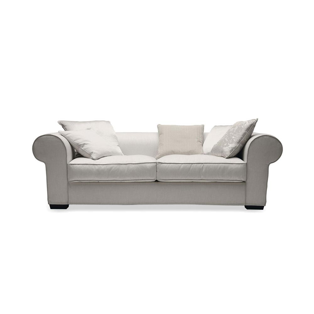 Fedora Sofa by Opera Contemporary