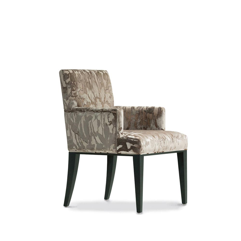 Flora Armchair by Opera Contemporary