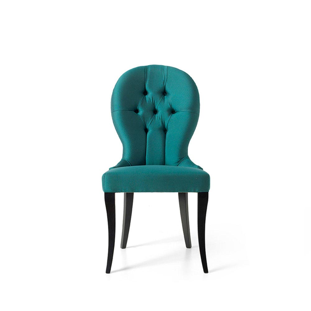 Georges Dining Chair by Opera Contemporary