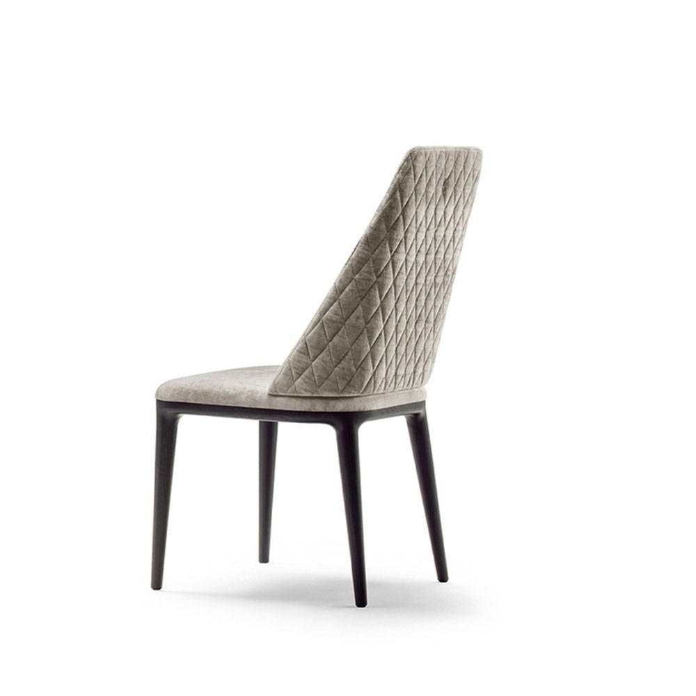 Hilary Dining Chair by Opera Contemporary