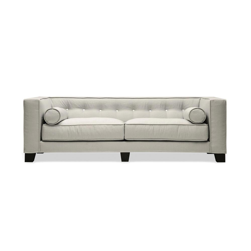 Igor Sofa by Opera Contemporary