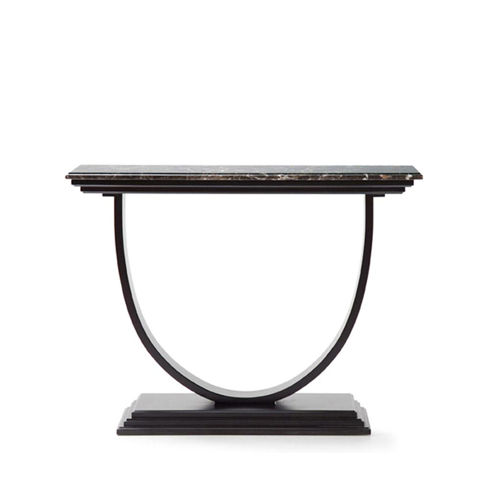Ippolito Console Table by Opera Contemporary