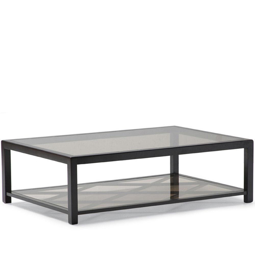 Ivan Coffee Table by Opera Contemporary
