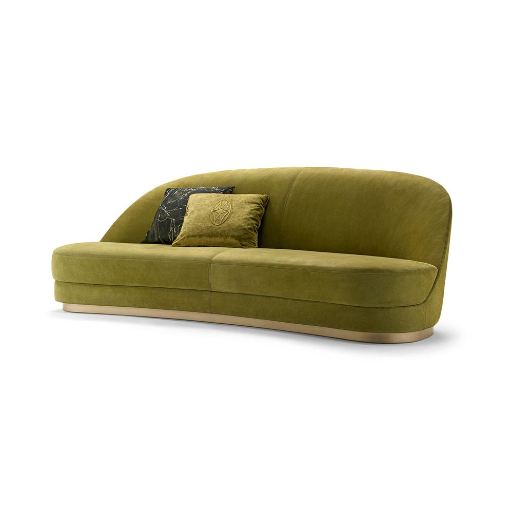 Kathy Sofa by Opera Contemporary