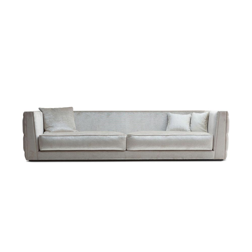 Leandro Sofa by Opera Contemporary