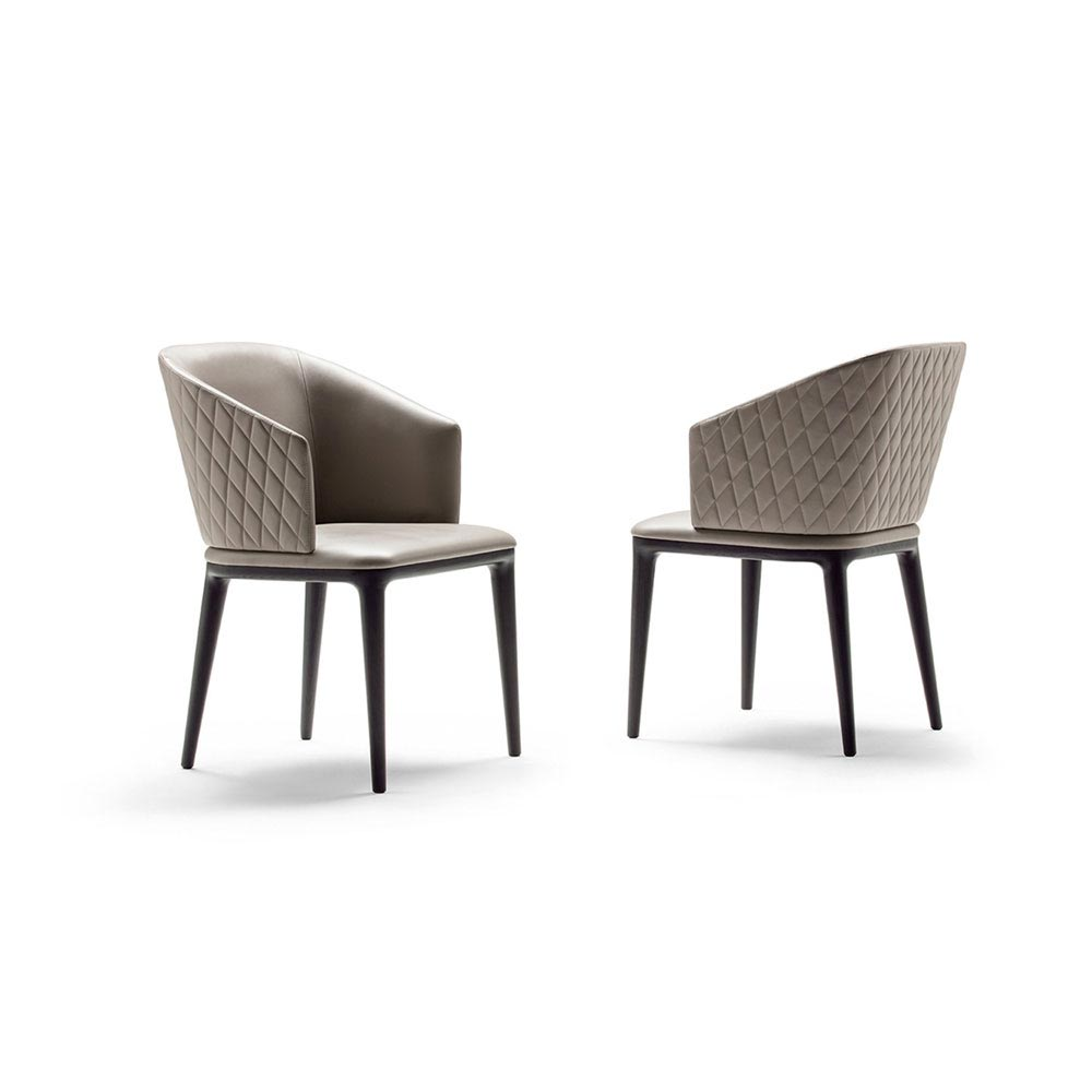 Louise Dining Chair by Opera Contemporary