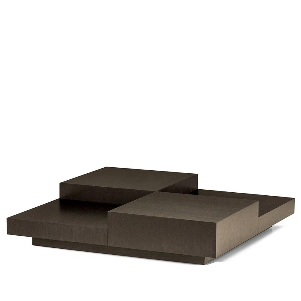 Lukas Coffee Table by Opera Contemporary