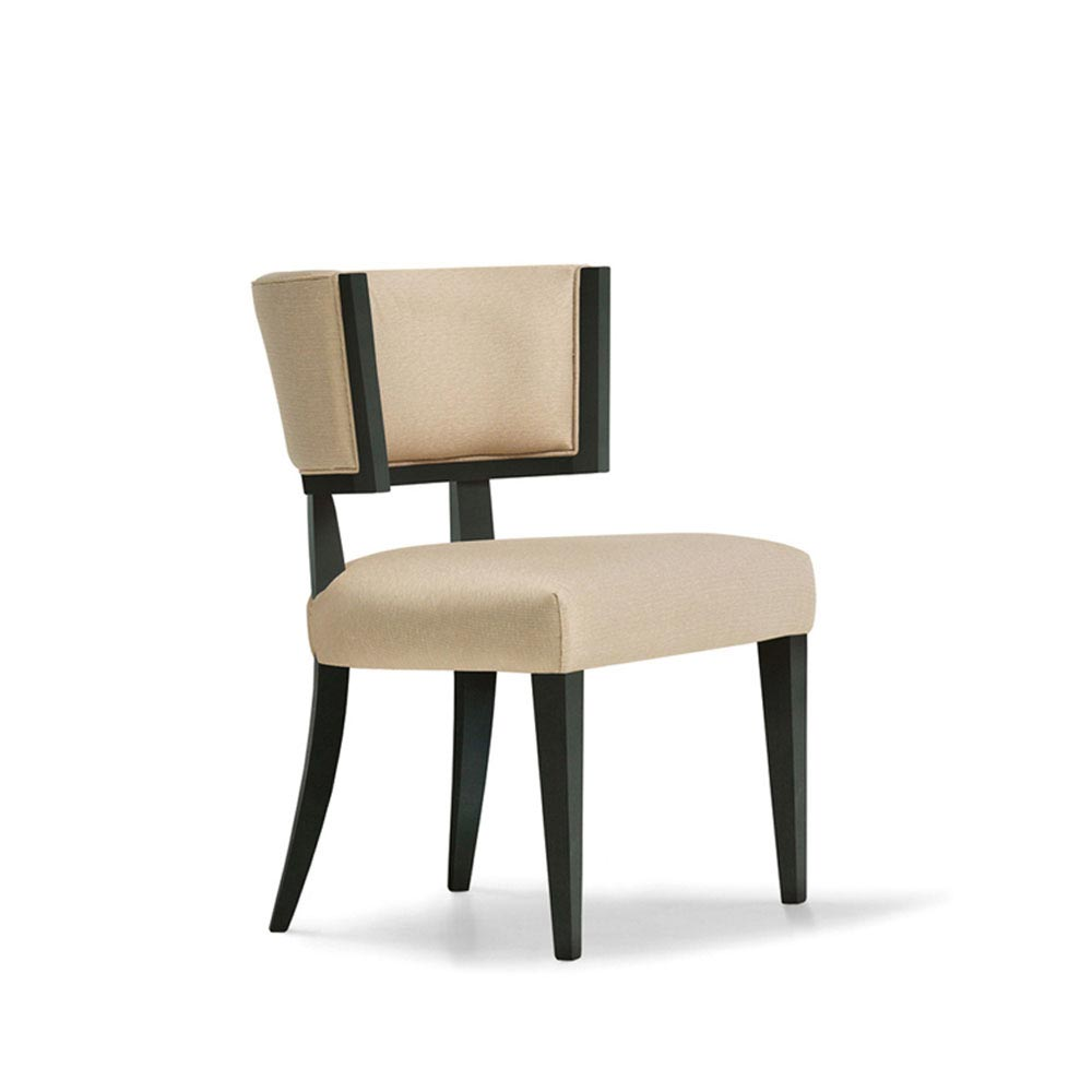 Matilde Armchair by Opera Contemporary
