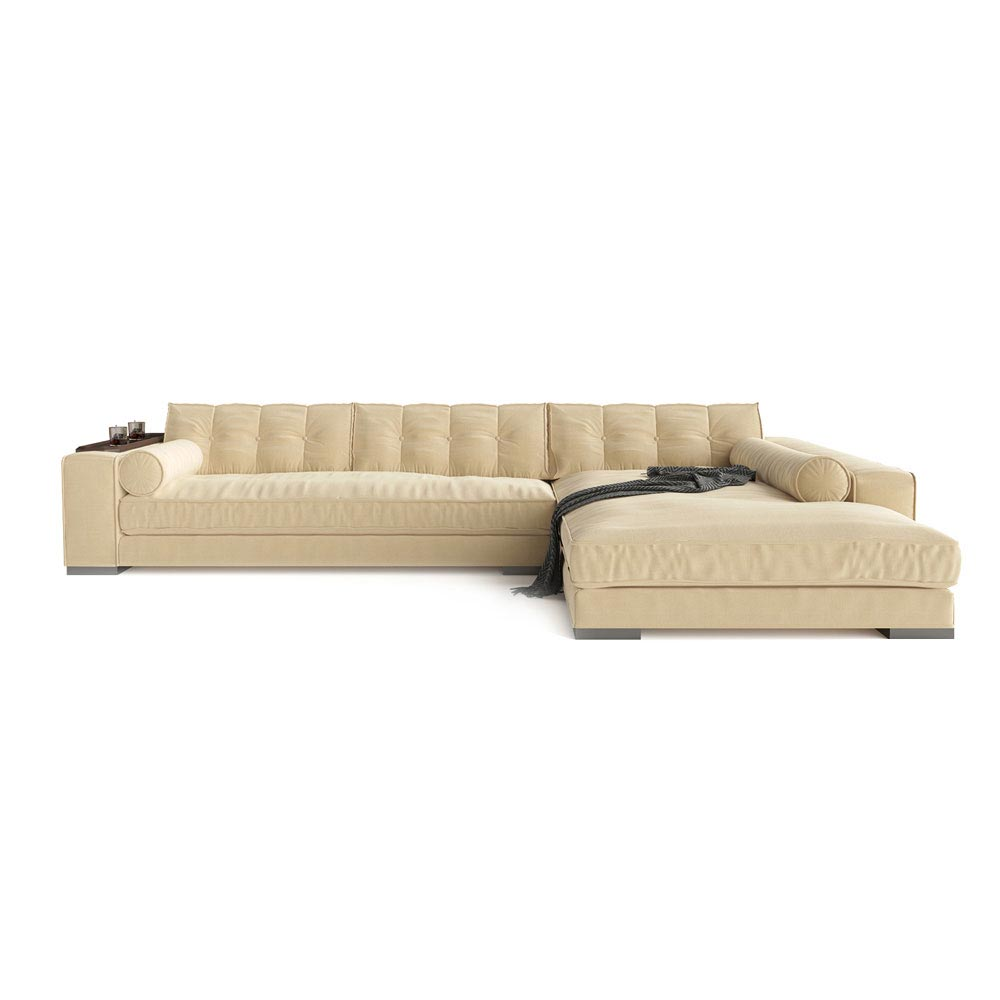 Mavra Modulare Sofa by Opera Contemporary