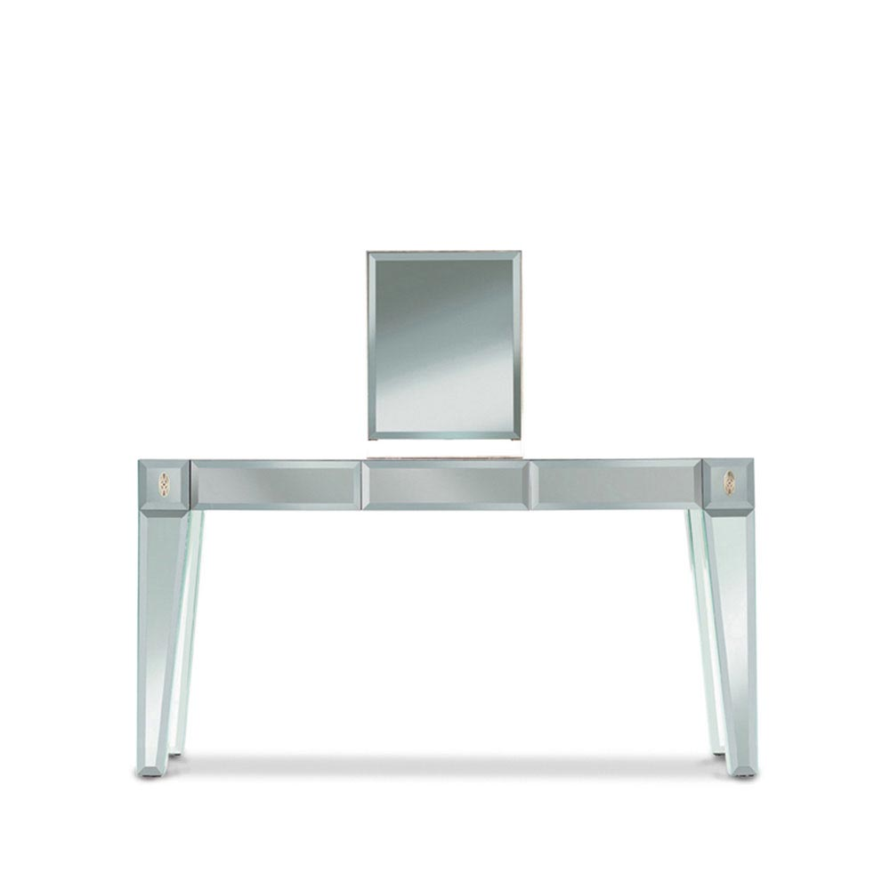 Orfeo Dressing Table by Opera Contemporary