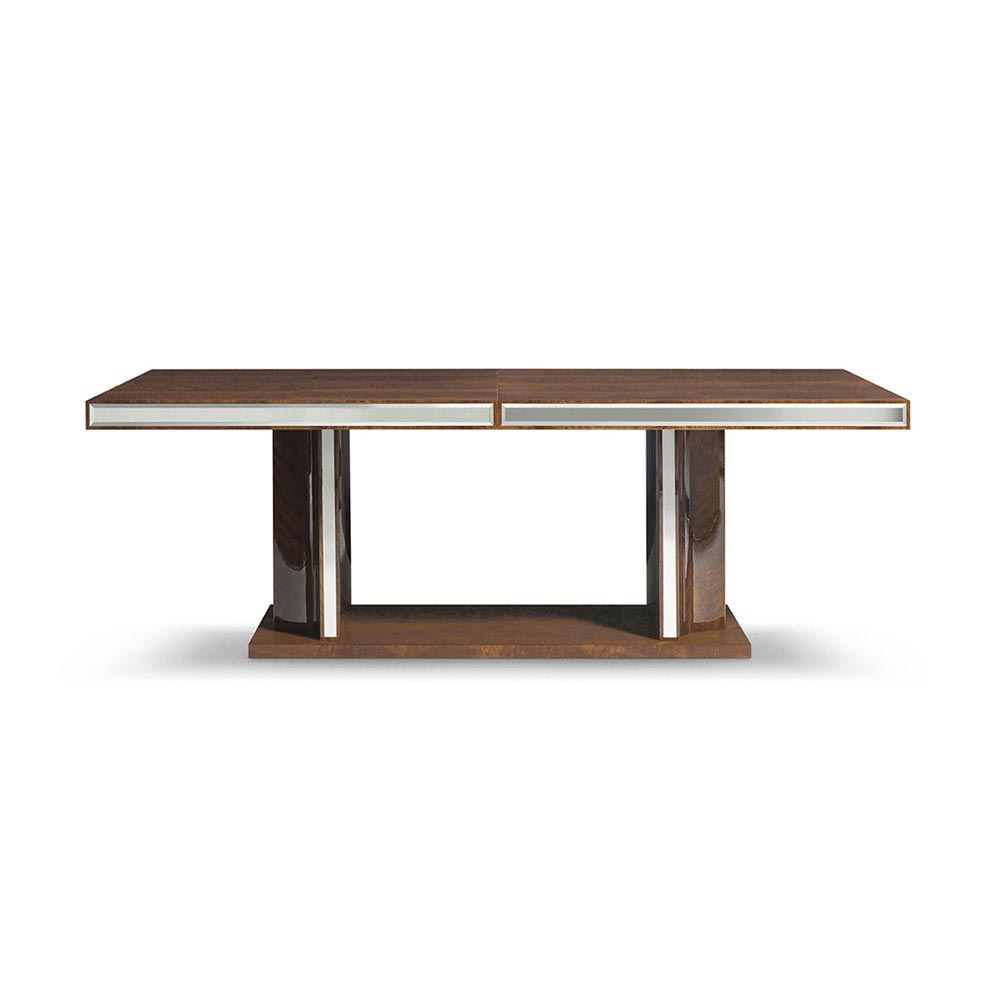 Romeo Dining Table by Opera Contemporary