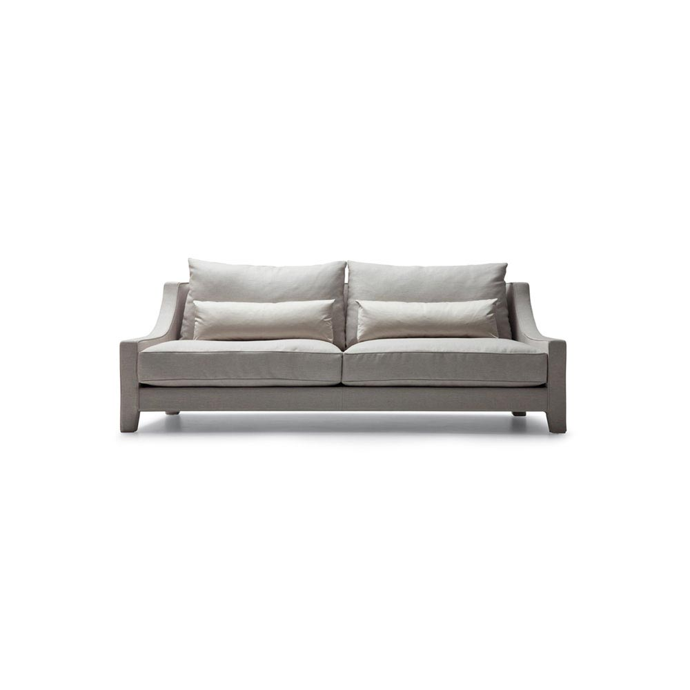 Rosalie Sofa by Opera Contemporary