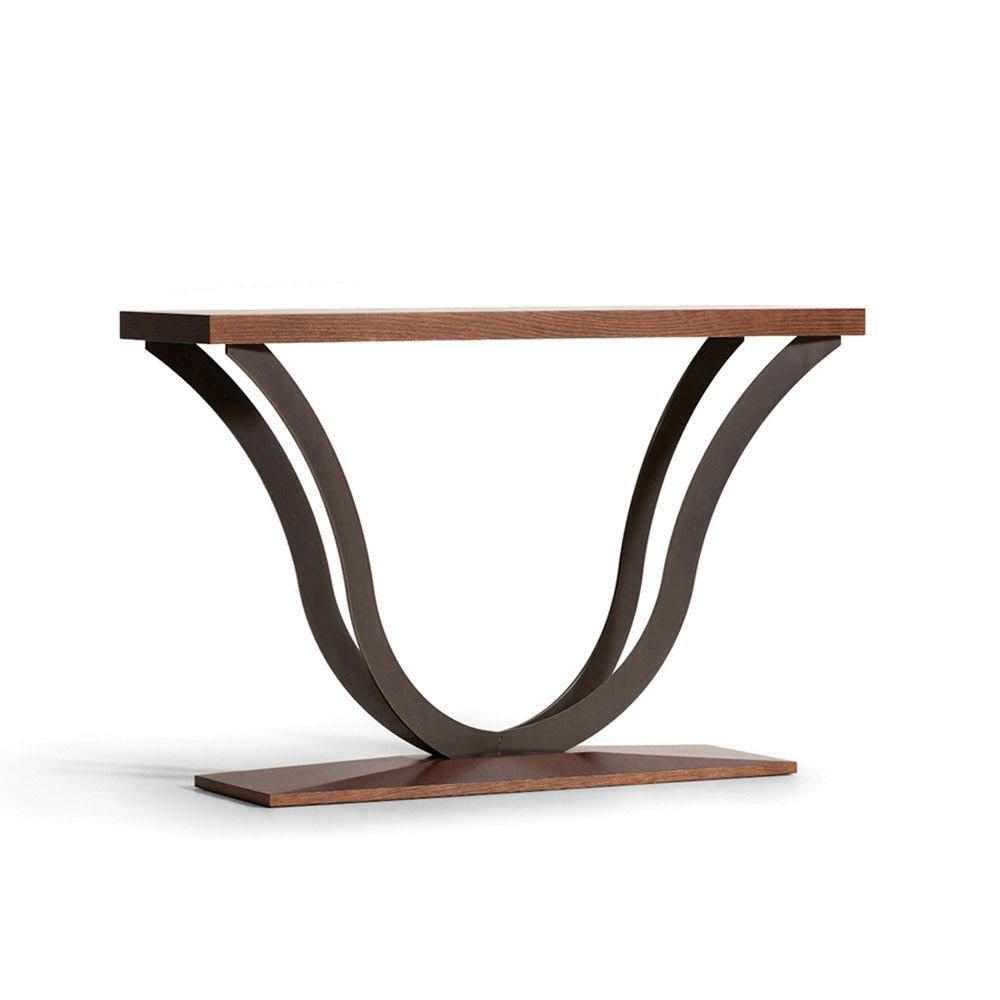 Teseo Console Table by Opera Contemporary