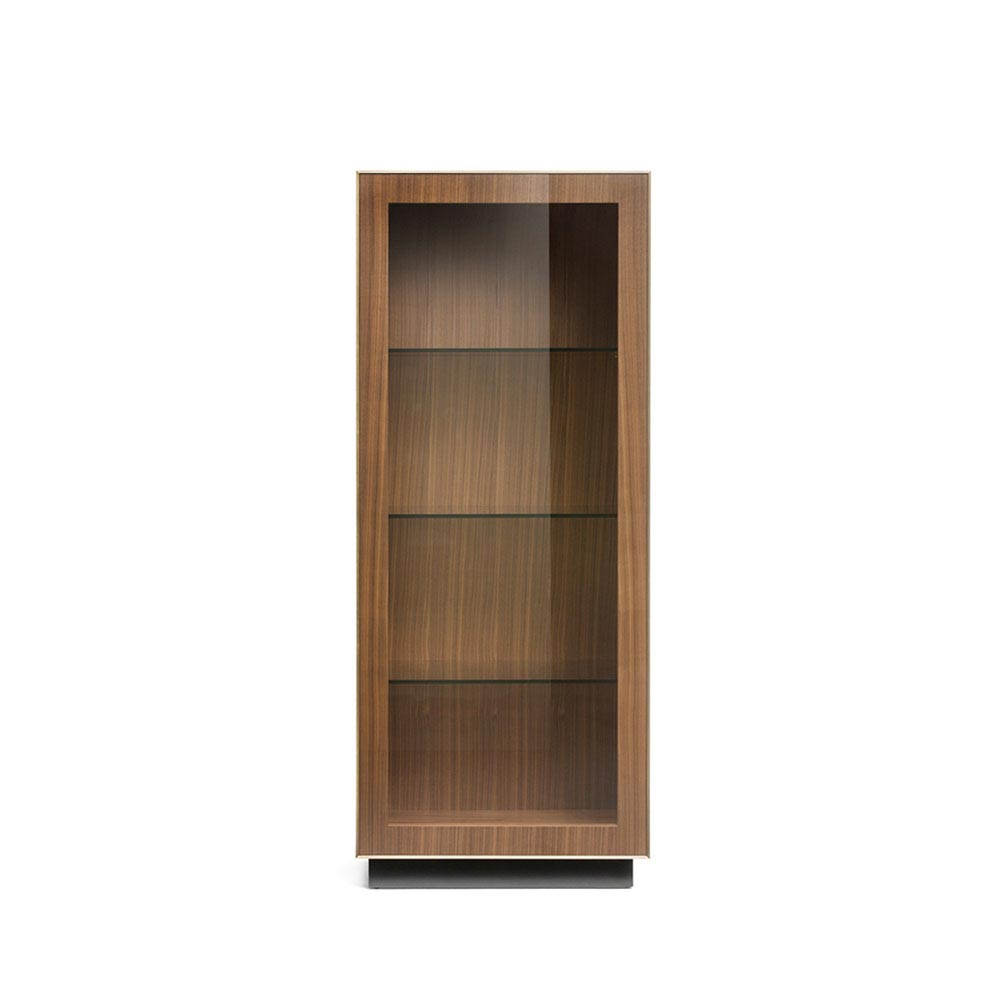 Victor Display Cabinet by Opera Contemporary