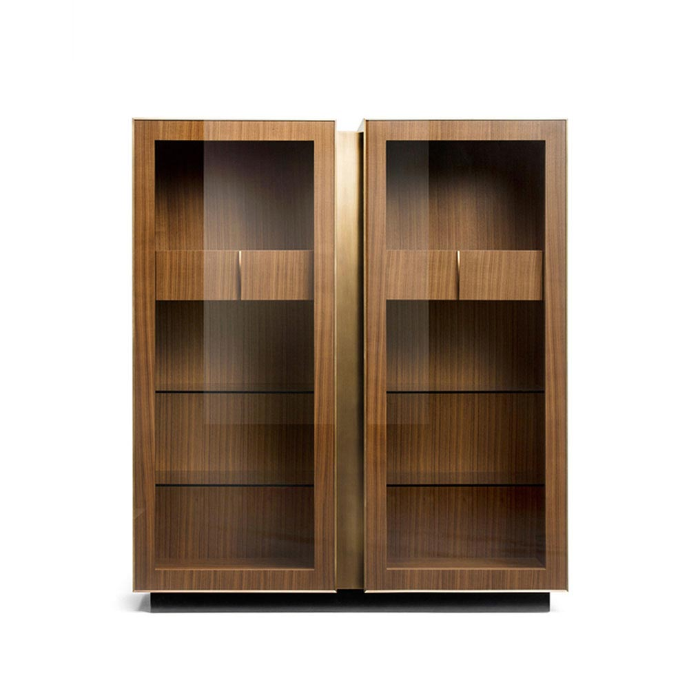 Victor1 Display Cabinet by Opera Contemporary