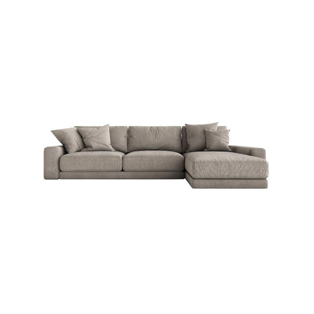 Walter Modulare Sofa by Opera Contemporary