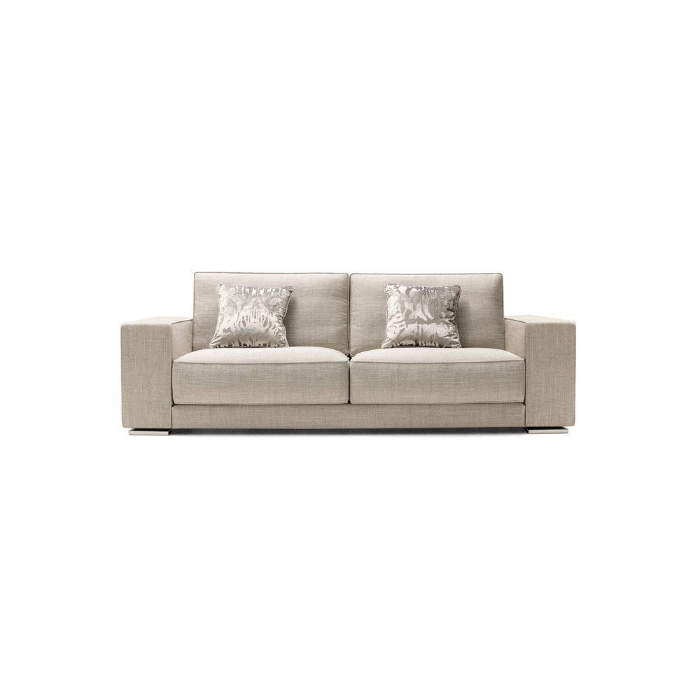 Walter Sofa by Opera Contemporary
