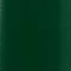 6005-Green-Smooth-Glossy-Finish