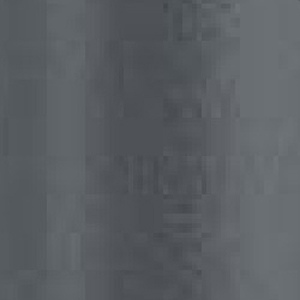 Anthracite-Grey-Textured-Matt-Finish
