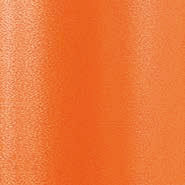 AR200-Orange-Textured-Matt-Finish