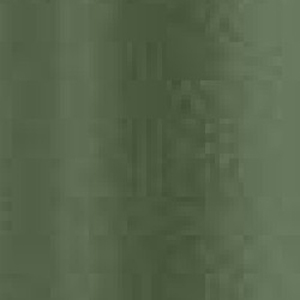 Forest-Green-Textured-Matt-Finish