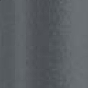 GAE-Anthracite-Grey-Textured-Matt-Finish
