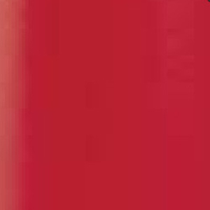 RO200-Red-Textured-Matt-Finish