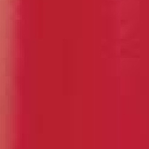 RO200E-Red-Textured-Matt-Finish