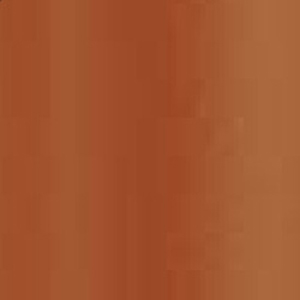 Terracotta-Textured-Matt-Finish