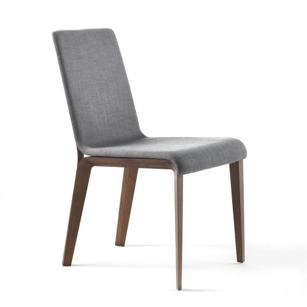 Aisha Dining Chair by Porada