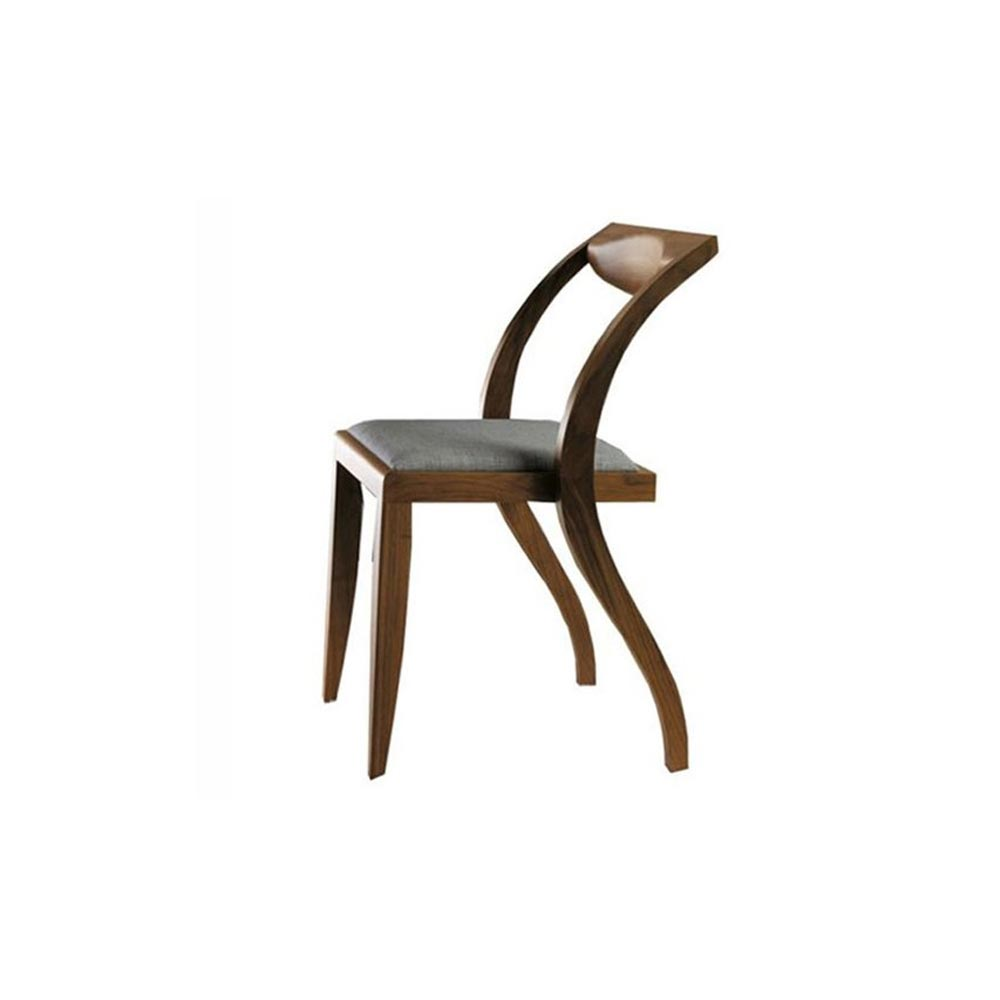 Arlekin Dining Chair by Porada