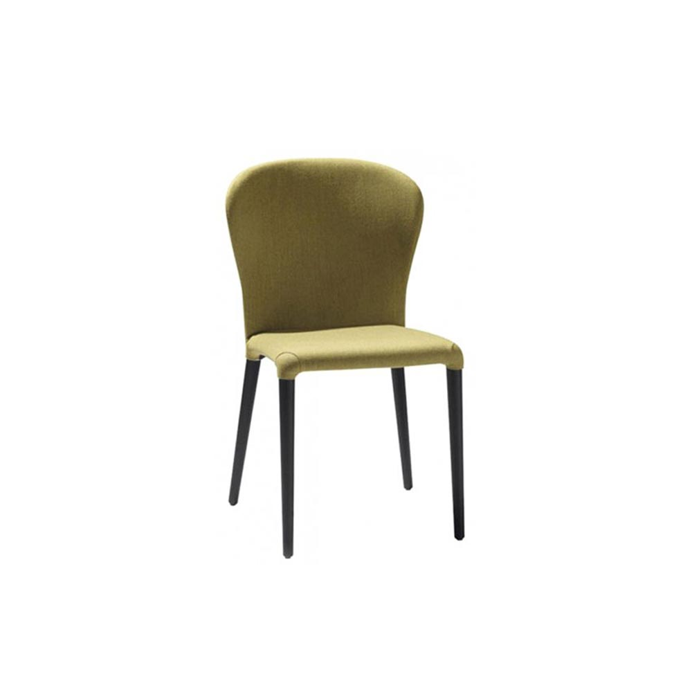 Astrid Dining Chair by Porada