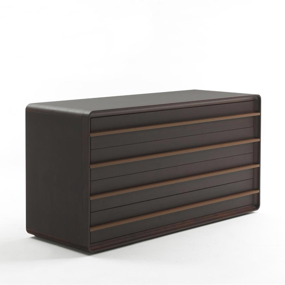 Aura Chest Of Drawers by Porada