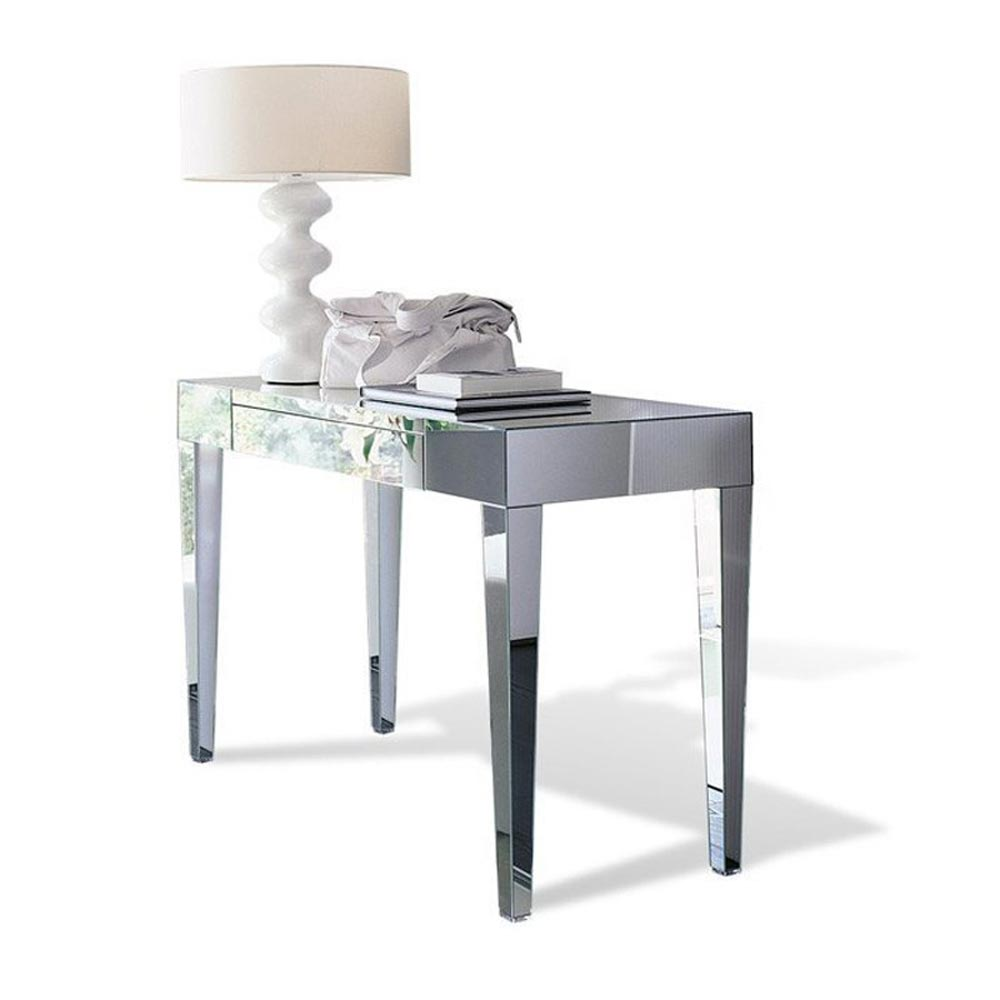 Beauty Dressing Table by Porada