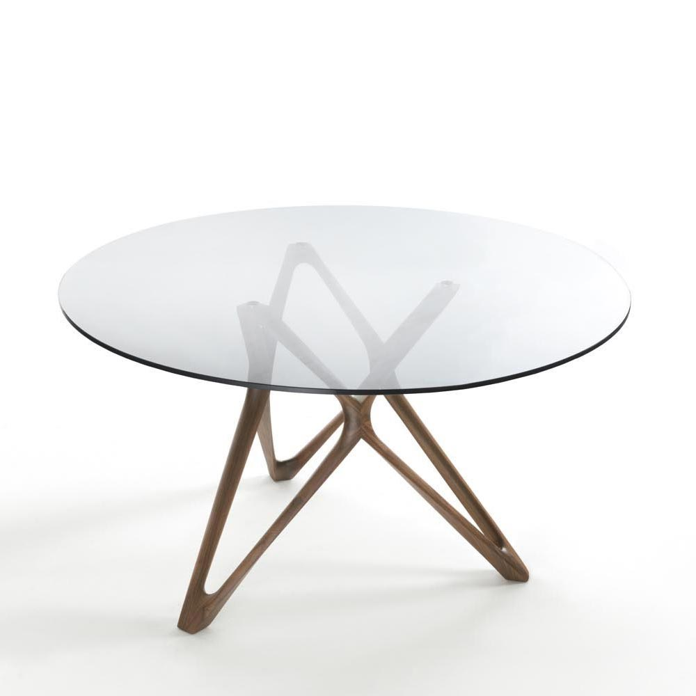 Circe Dining C Table by Porada