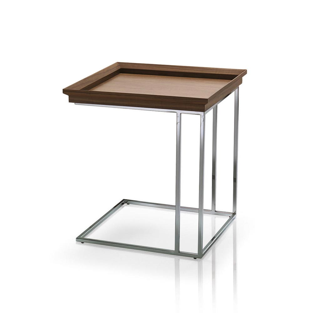Cucu Side Table by Porada