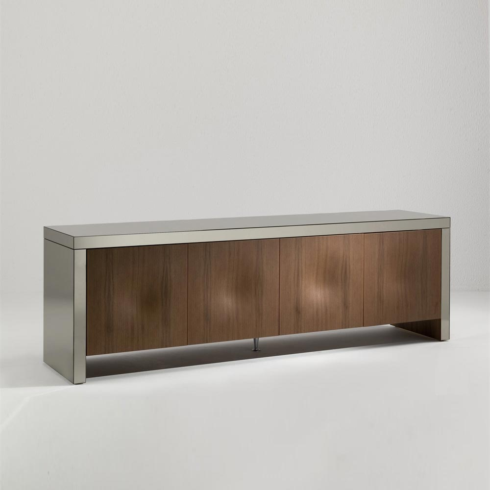 Empire Sideboard by Porada