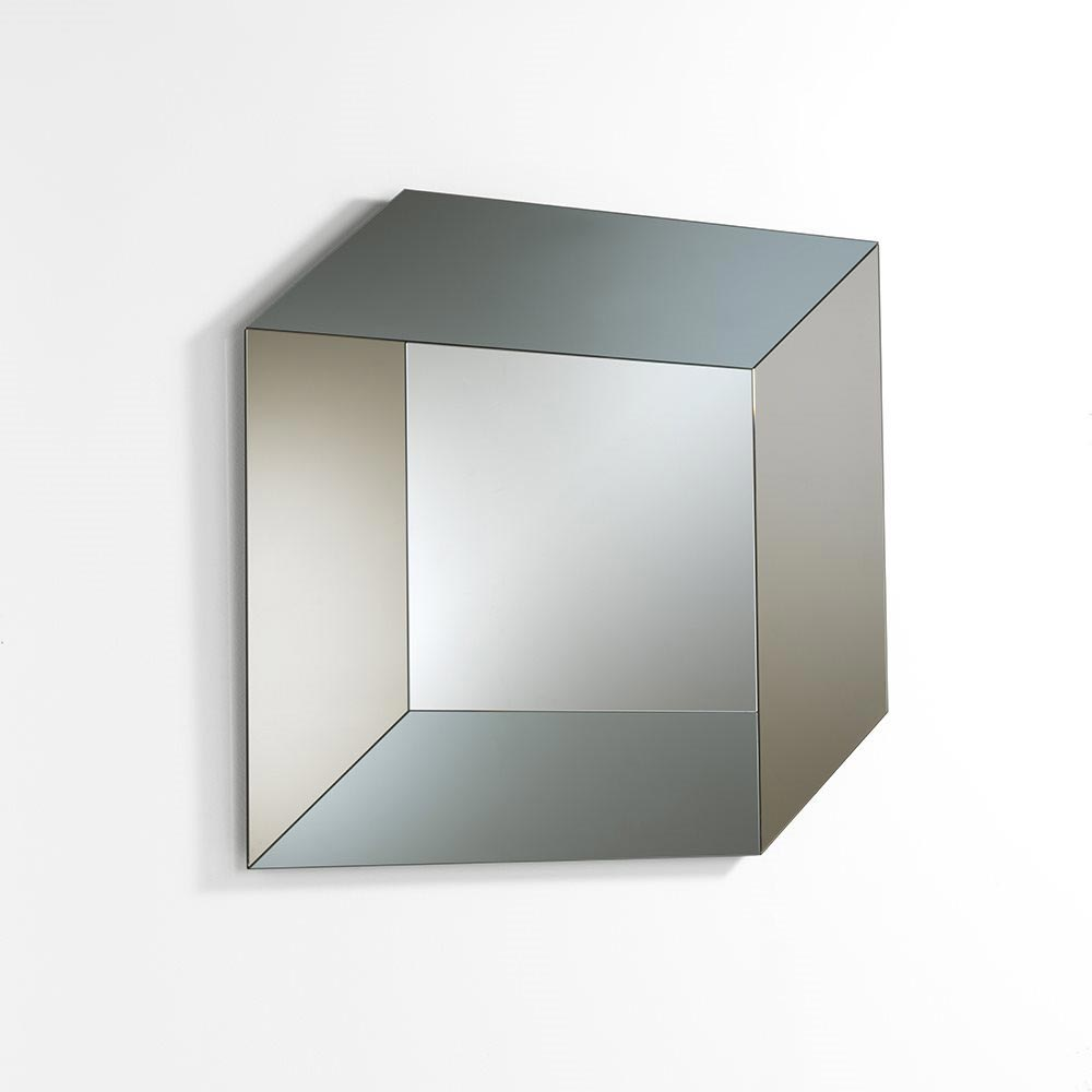 Escher Mirror by Porada