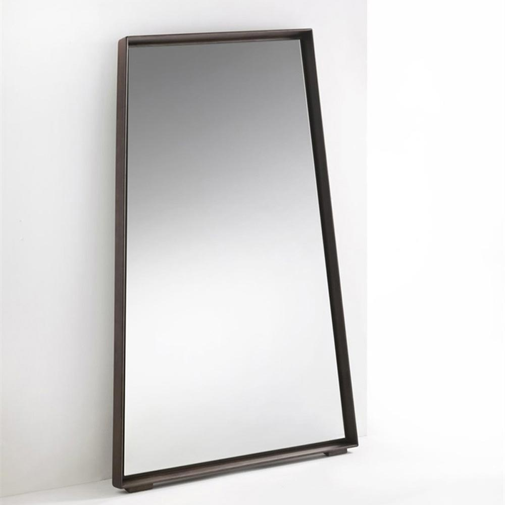Flag Mirror by Porada
