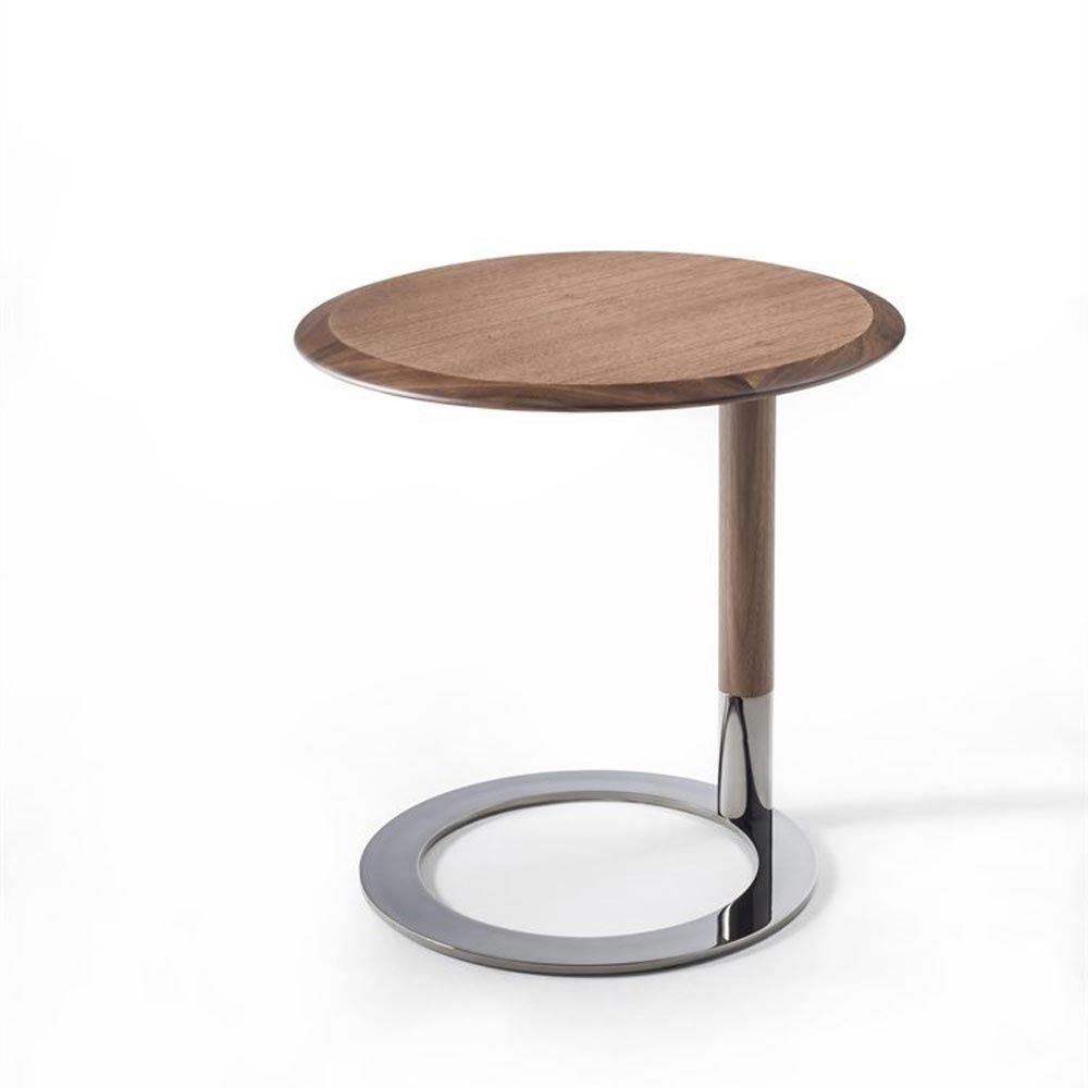 Jok Side Table by Porada