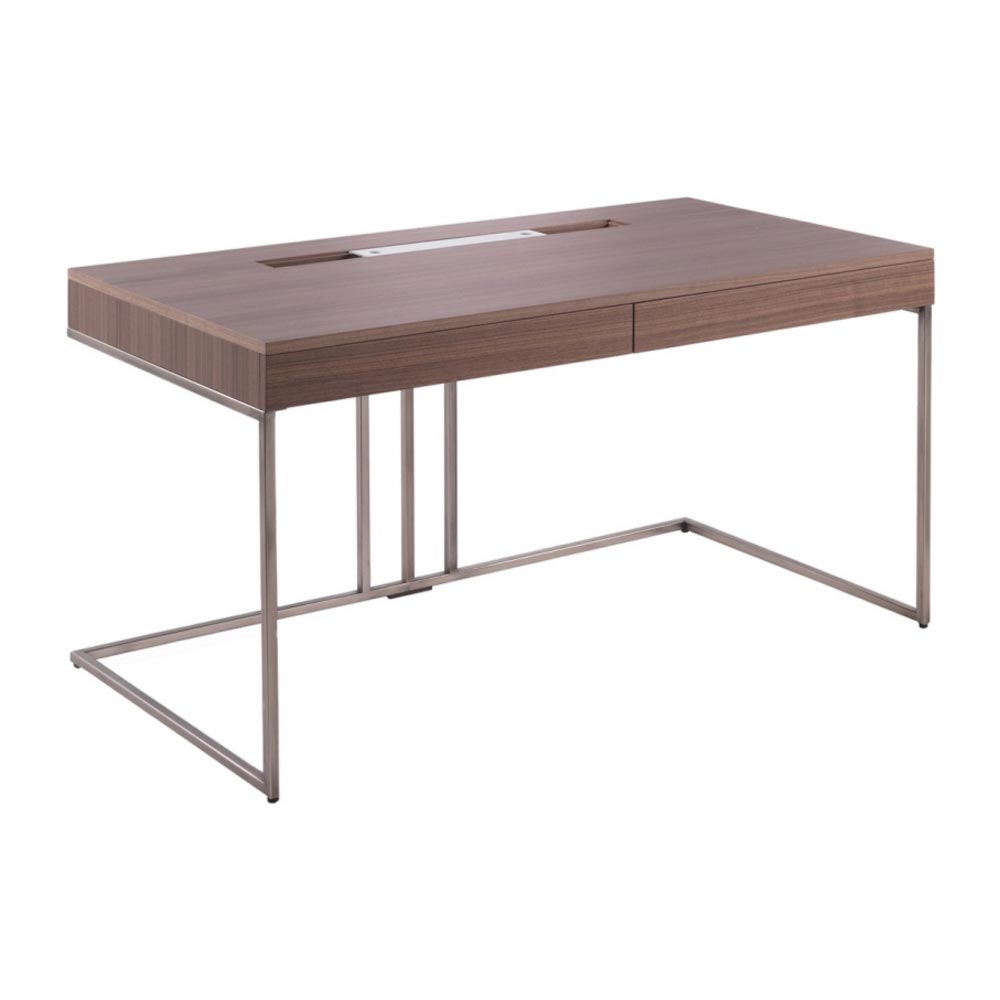Kepler Office Desk by Porada