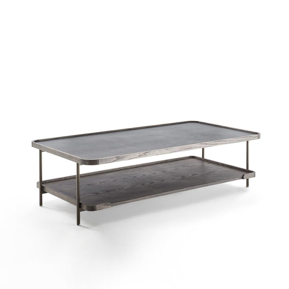 Koster 150X80 Coffee Table by Porada