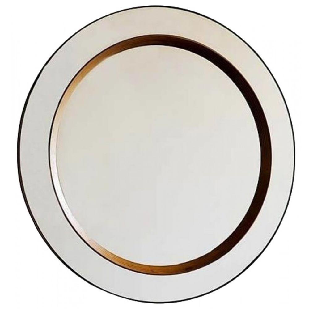 Mirrors by fci london - Specchio break bontempi ...