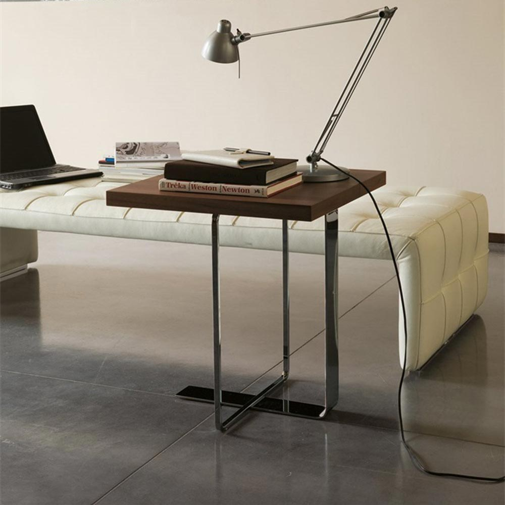 Place Side Table by Porada