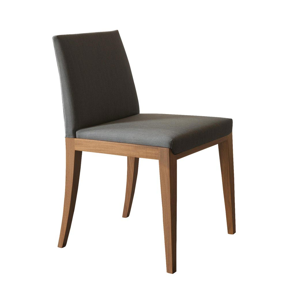 Tama Dining Chair by Porada