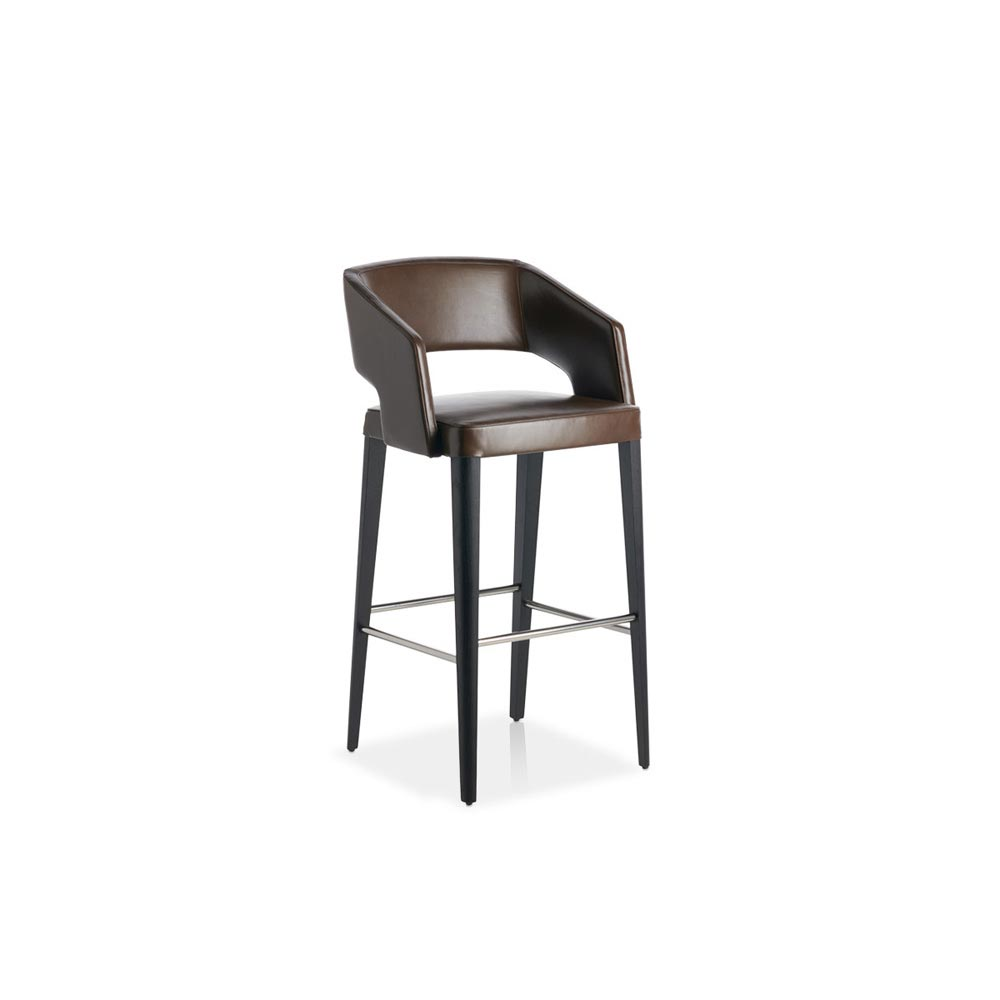 Jolly 751-aiiw Bar Stool by Potocco