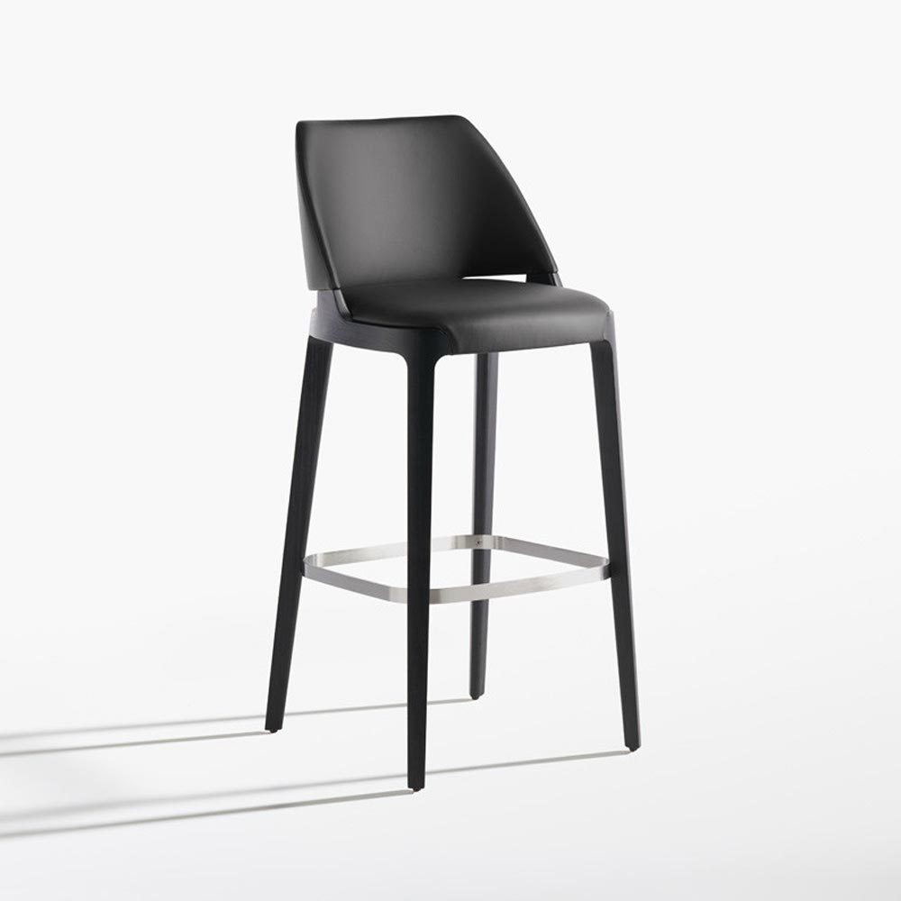 Velis 942-a Bar Stool by Potocco