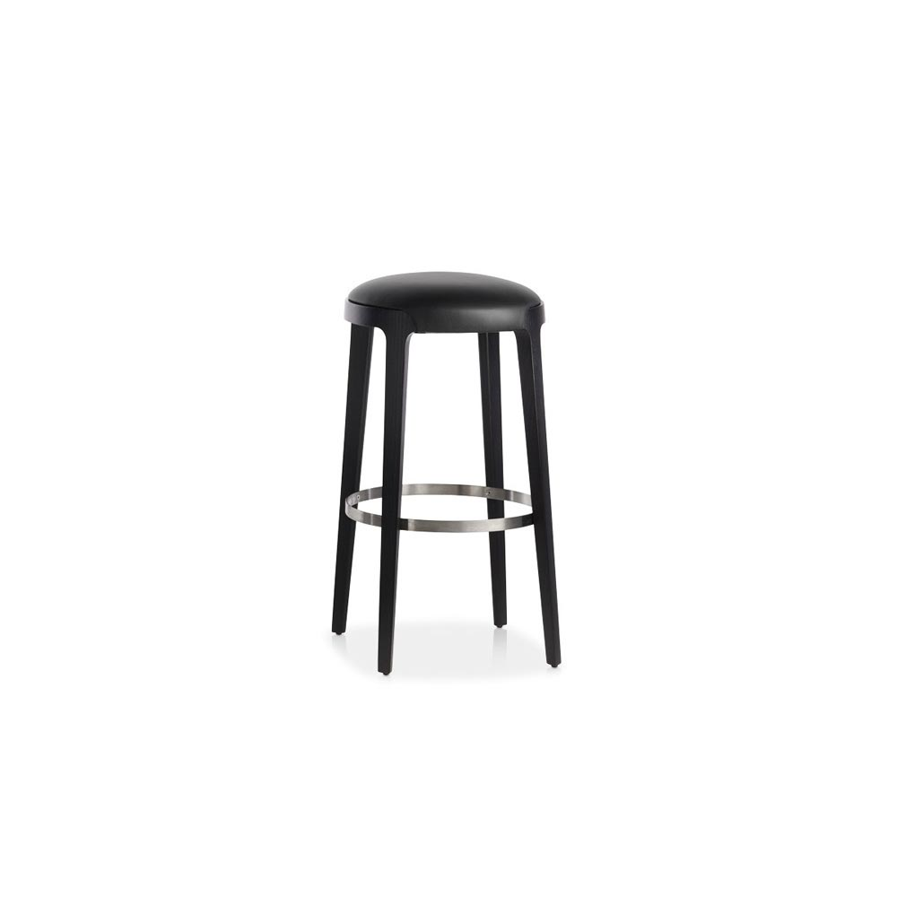 Velis 942-ac Bar Stool by Potocco